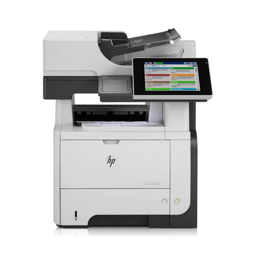HP-LaserJet-Enterprise-500-MFP-M525