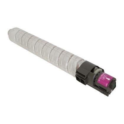 Ricoh-Aficio-MP-C-Magenta-Toner-Cartridge-14