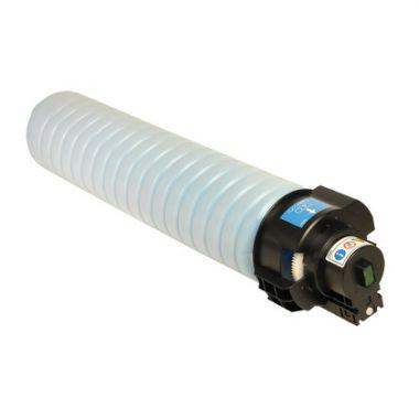 Ricoh-Pro-C-Cyan-Toner-Cartridge-2