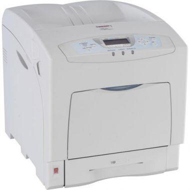 Ricoh-SP-C410-0