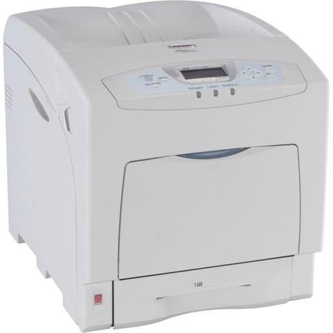 Ricoh-SP-C410-1