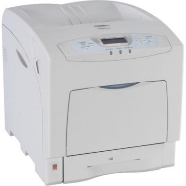 Ricoh-SP-C410