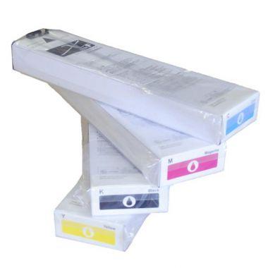Riso-HC5500-Ink-Cartridge-alansar