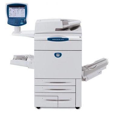 Xerox-7655
