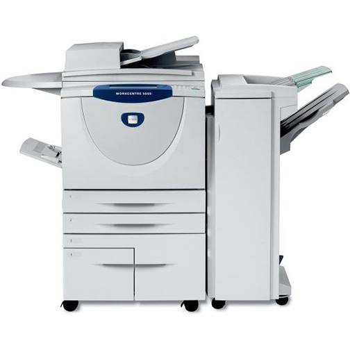 Xerox-WorkCentre-5632-(1)