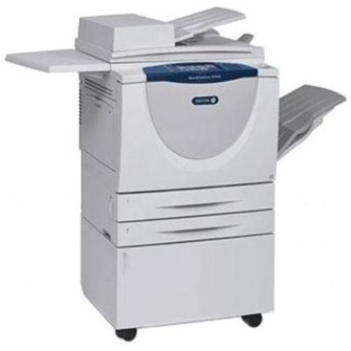 Xerox-workcentre-5740-copier-used