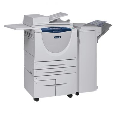 Xerox-workcentre-5765-imported