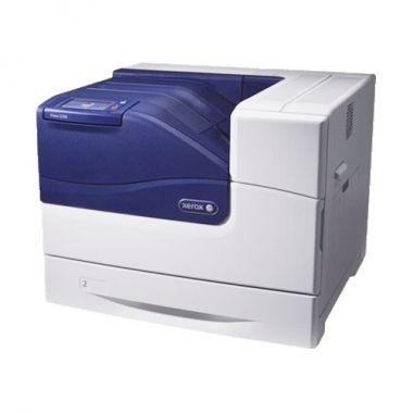Xerox-workcentre-6700