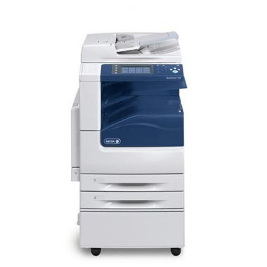 Xerox-workcentre-7120-7225