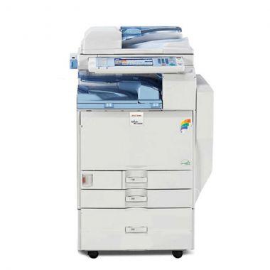 ricoh-mpc-3300