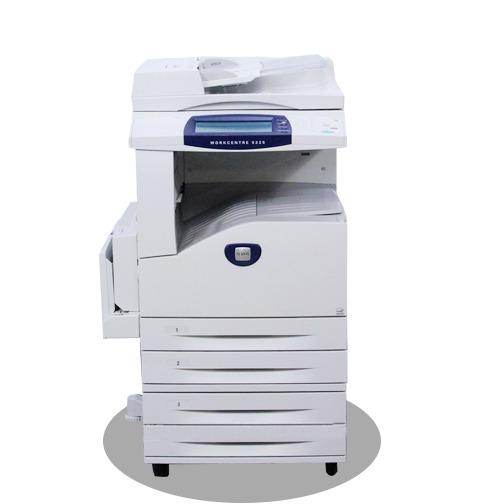 xerox-5230-5225