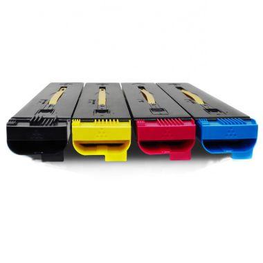 xerox-7655-7775-toner-cartridge-xerox-pack-2
