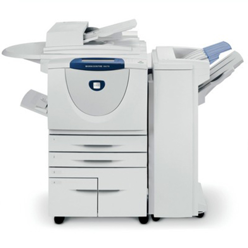 xerox-workcentre-5655-8