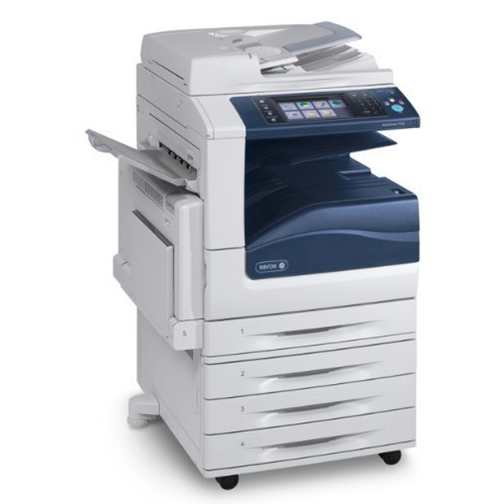xerox-workcentre-7545